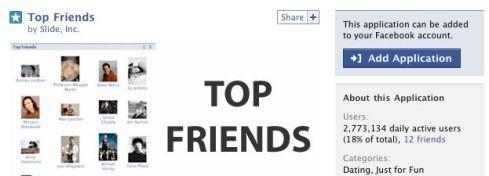 topfriends.jpg