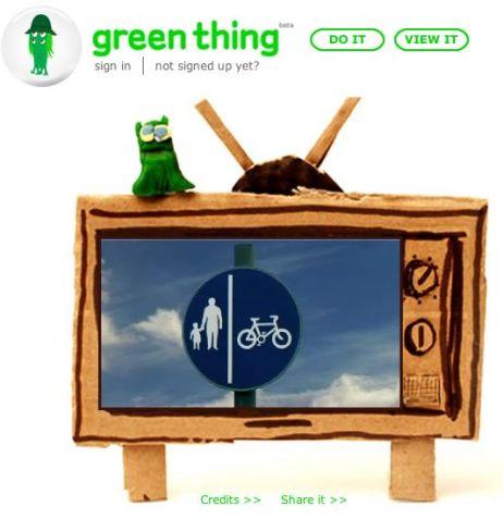 dothegreenthing.jpg
